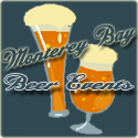 Monterey Bay Beer Events